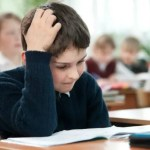 Paradigm Shift Urgently Needed In Education