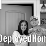 Improving Transitions from Military Service to Civilian Life