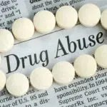The Presidential Policy Series: Combatting Drug Abuse