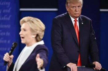 161017_pol_clinton-trump-looming-debate-jpg-crop-promo-xlarge2