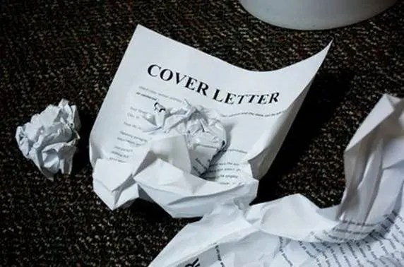8 cover letter writing mistakes that might be ruining your career swhelper