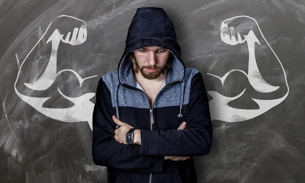 Mental Fitness: We Can Actually Train to Become Resilient Leaders!