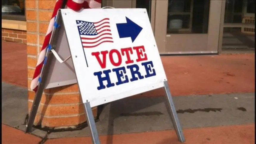 ICE Subpoenas Local Election Boards for Troves of Information Undermining 2018 Election Administration