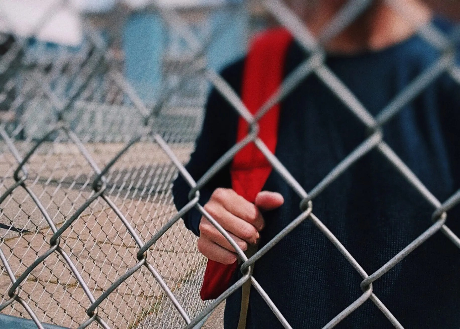 Rutgers expert school violence prevention weighs in on whether beefed up security measures keep kids safe.
