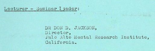 Don Jackson
