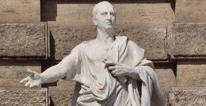 SWT Cicero-Social-Work