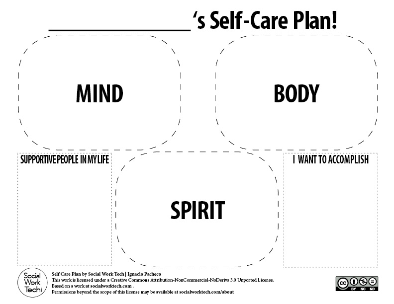 https://i1.wp.com/www.socialworktech.com/wp-content/uploads/2011/05/Social-Work-Tech-Self-Care-Plan.jpg