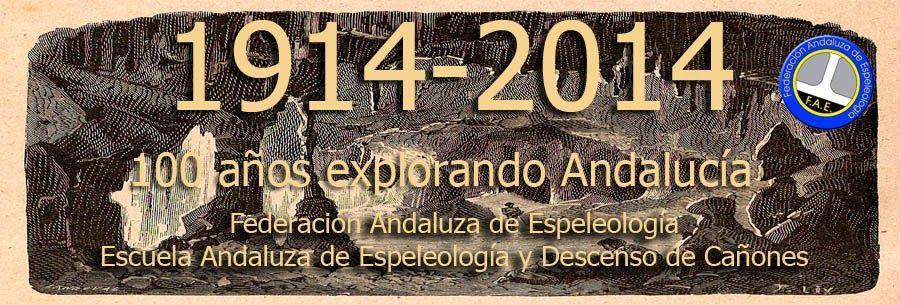 Centenario Miguel Suchs 17, 18 y 19 Enero.