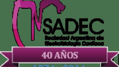Asamblea Anual Ordinaria 2017