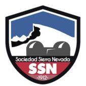 Escudo Sociedad Sierra Nevada
