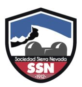 Club Sociedad  Sierra Nevada