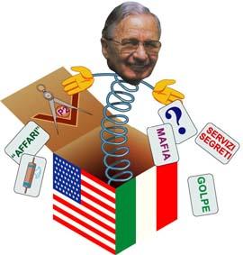 //www.societacivile.it/focus/articoli_focus/massoni/p2.html
