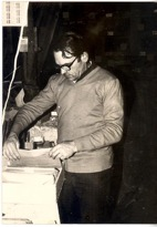 René Fritsch