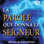 LaParoleQueDonnaLeSeigneur