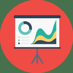 prospective_organisation