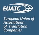 Logo EUATC