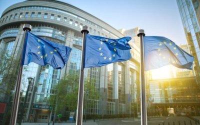 Traduire les comités européens