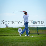 Society-In-Focus' photo