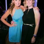 Christine Hogan, Jennifer Hogan