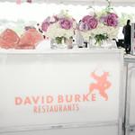 David Burke Restaurants