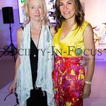Linda Shapiro, Maria Fishel