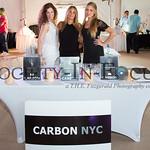 Jill Vandercar, Shary Frank, Dianna Zion (Carbon NYC)