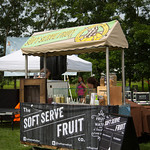Soft Serve Fruit Company