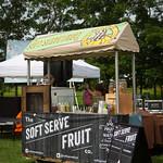 Soft Serve Fruit Company