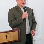 Bob Policastro