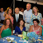 Uncondtiional-Love-Benefit-Southampton-NY-Society In Focus-Event Photography-20120721205309-_L1A0381-6