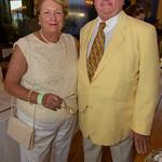Lynn Packard, John Packard