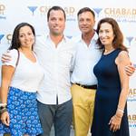 Rachel Jacobson, Sean Jacobson, Doug Jacobson, Linda Jacobson