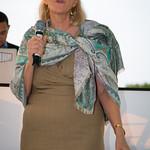 Jewel Morris