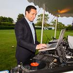 DJ Theory (4AM DJs)