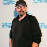"Robert Berger - Director of ""Charlie Victor Romeo"""