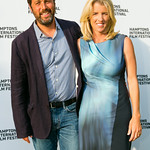 Mark Bailey, Rory Kennedy