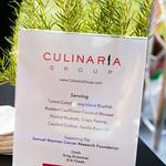 Culinaria Group
