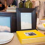 Jefferson Hayman Book Signing at Garnet Hill Bridgehampton