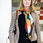 Carolyn Conrad