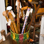 Antique Canes