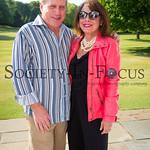 Phil Witt, Barbara Witt