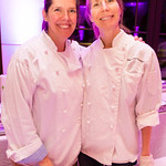 Mimi Yardley, Margaret Wagner - Sag Harbor Baking Company