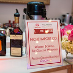 Niche Import Co., Warren Bobrow