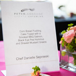 Peter Ambrose Event Catering