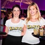 Xante girls