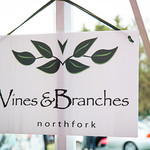 Vines & Branches