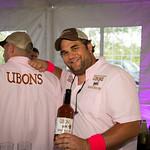 Ubons crew