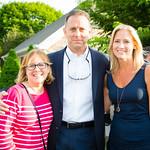 Ms. Manning, Brian Lehmann, Mary Lehmann