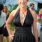 Melanie Wambold