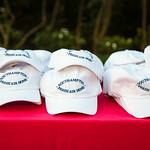 SFAH Hats